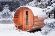 Venta de saunas