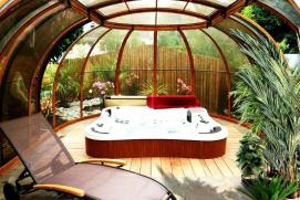 Gran Sunhouse