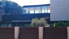 Swim Spa XL + Persea -Castelldefels (Barcelona)