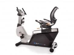 Bicicletas estáticas / ergómetros